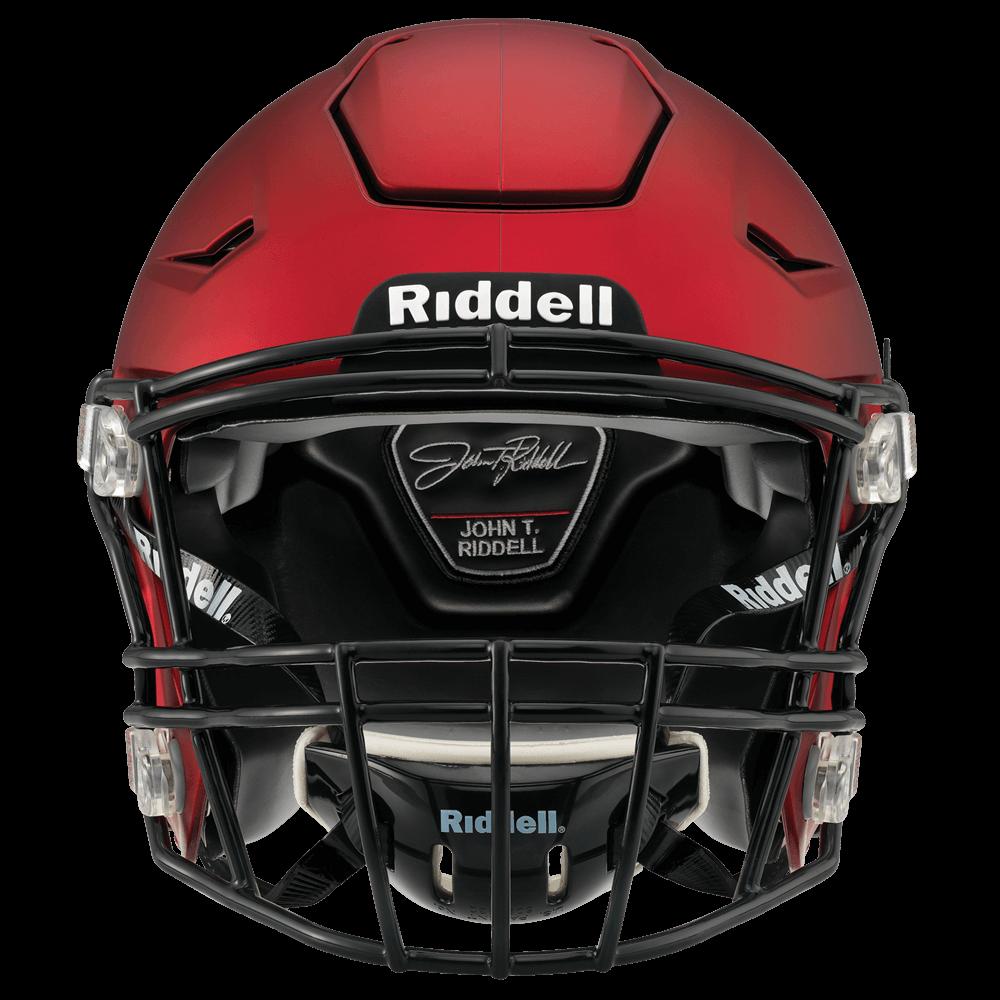 riddell-helmet
