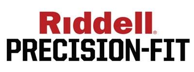 riddell-logo