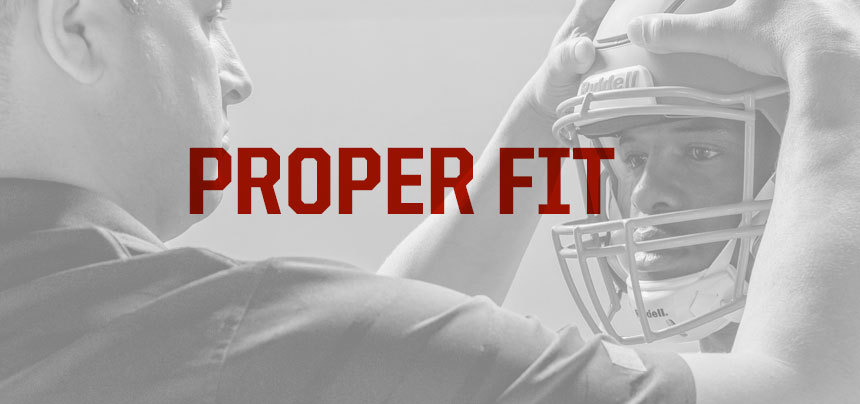 Riddell_PrecisionFit_Slideshow